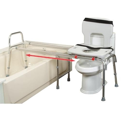 Best Bath Chair For The Elderly Reviews 2016 2017 On Flipboard