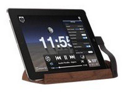 Griffin DreamStand Desktop iPad Charging Dock
