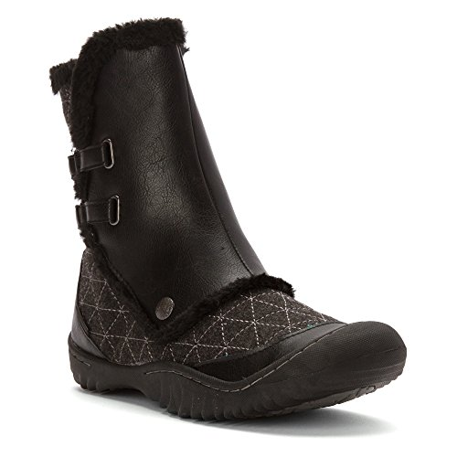 J-41-Womens-Mistletoe-Weather-Ready-Ankle-Boot