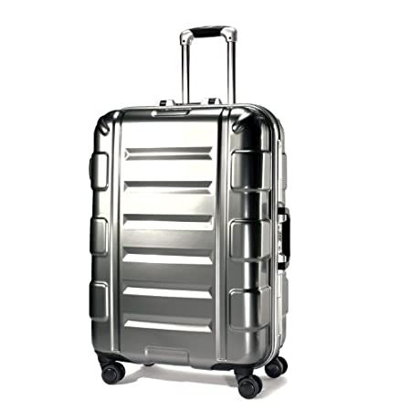 Samsonite Cruisair Bold 26