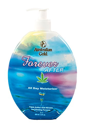 FOREVER-AFTER-ALL-DAY-MOISTURIZER-22-FL-OZ-AUSTRALIAN-GOLD