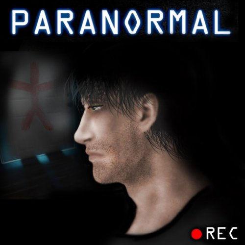 Paranormal [Download]