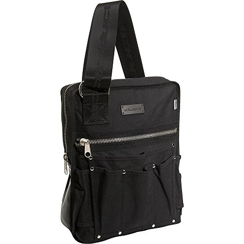 ducti-ballistic-messenger-bag-black-mens-bag-new