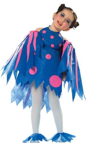 cesar-i369-001-disfraz-pajaro-tropical-talla-104-cm-3-5-anos