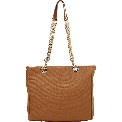 tiffany-fred-randy-shoulder-bag-camel