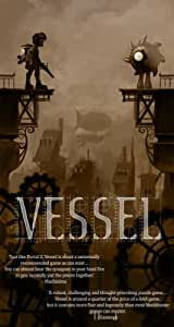 Vessel [Download]
