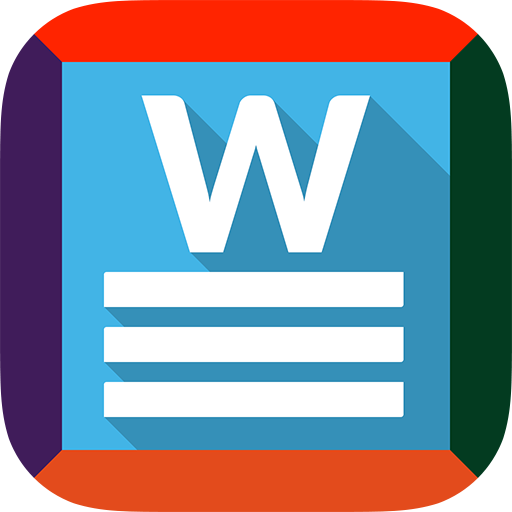 Android Office: Word for Kindle Fire (Office Apps For Kindle Fire Hd compare prices)
