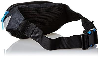 DAKINE sac banane hip pack homme shibori 23 x 15 x 8 cm 1 l 08130200