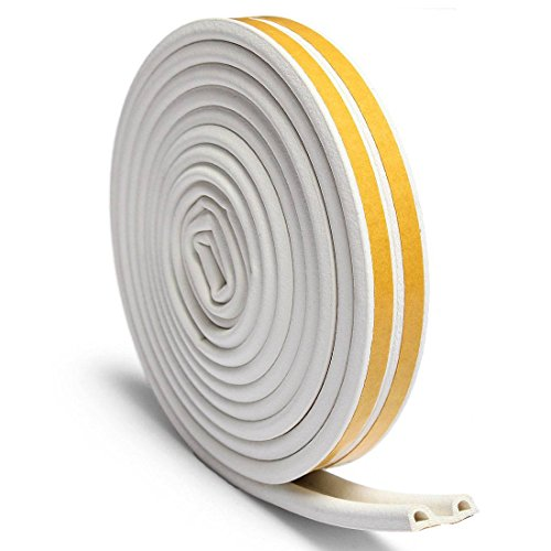 king-do-way-foam-seal-stripd-type-self-adhesive-home-window-door-draught-rubber-excluder-white