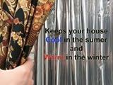 Solar Curtain (36x63)
