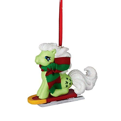 department-56-hasbro-my-little-pony-minty-ornament-35
