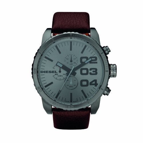 Diesel Men's Watch DZ4210
