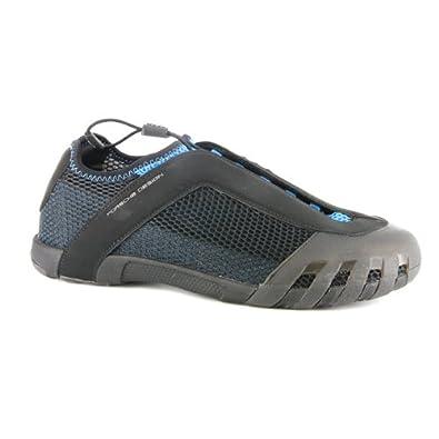 Porsche Code Schuhe Ceba2 Adidas 60902 Amazon For Design Discount sdhQtr