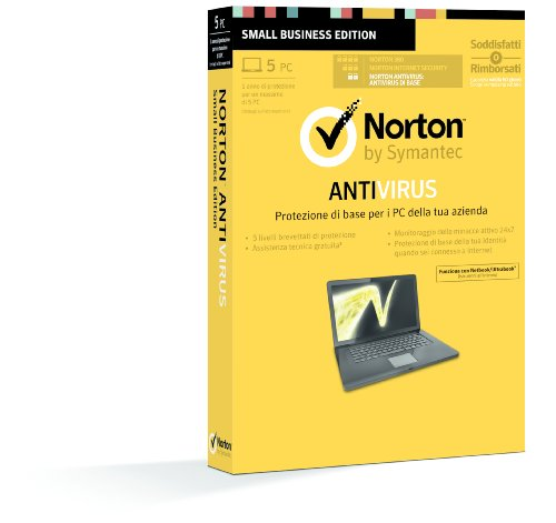 symantec-norton-antivirus-2013-5pc-ita-seguridad-y-antivirus-5pc-ita-caja-5-usuarios-300-mb-256-mb-3