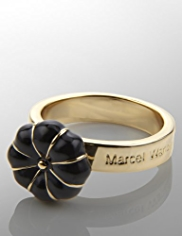Marcel Wanders Medium-Large Floral Ring
