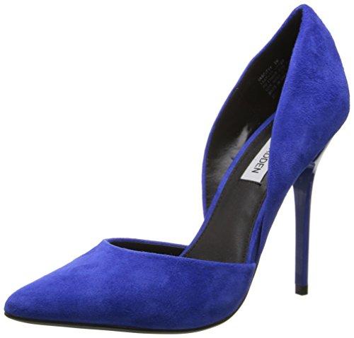 steve-madden-varcityy-donna-us-11-blu-tacchi