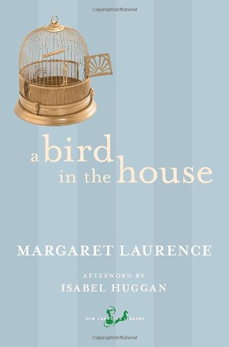 the experiences of morag gunn throughout margaret laurences novel the diviners Need writing essay about a family album  the experiences of morag gunn throughout margaret  throughout margaret laurences novel the diviners the.