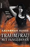 Traumfrau mit Fangzähnen (3426502380) by Savannah Russe