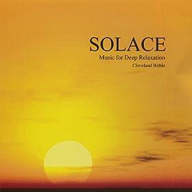 SAHARA discography and reviews - Progarchivescom