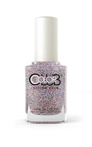 Color-Club-Magic-Attraction-843-Nail-Polish