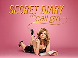Secret Diary of a Call Girl Season 1