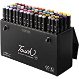 "Touch Twin Marker 60er Set Avon ""Touch Twin Marker"""