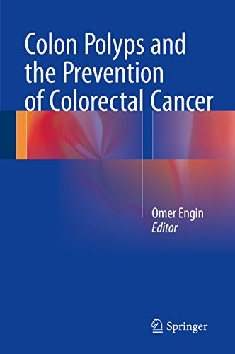 Colon Polyps and the Prevention of Colorectal Cancer PDF