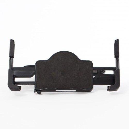 accessoires tablettes pc bluestork pas cher. Black Bedroom Furniture Sets. Home Design Ideas