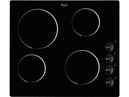 sauter spi4664b plaque plaques 3660767208209 cuisine maison tables de cuisson alertemoi. Black Bedroom Furniture Sets. Home Design Ideas
