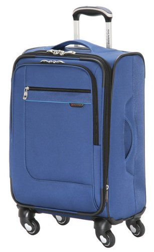 ricardo-beverly-hills-luggage-sausalito-superlight-20-20-inch-4w-expandable-spinner-carry-on-rhythm-