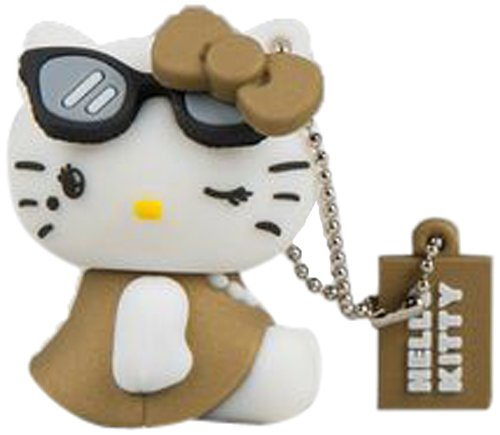 tribe-hello-kitty-cle-usb-figurine-diva-4-go