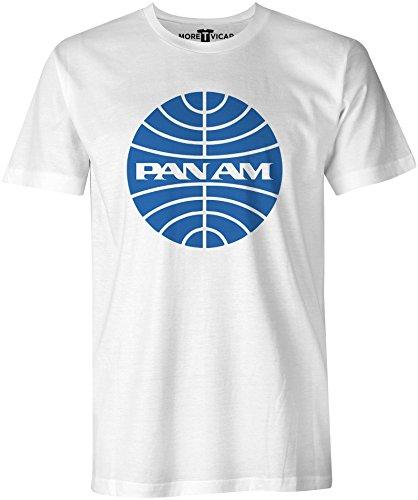 pan-am-camiseta-hombre