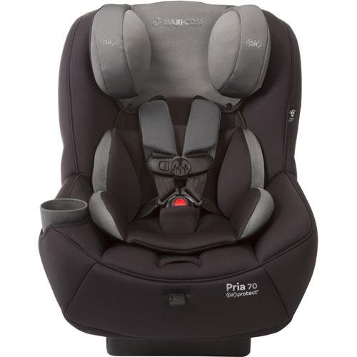 2014-Maxi-Cosi-Pria-70-Convertible-Car-Seat-Total-Black-Prior-Model
