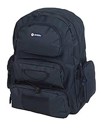 hola-tce-mochila-bolsa-camping-cabinsize-trabajo-escolar-bolsa