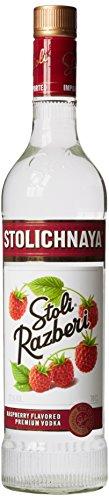 stolichnaya-razberi-vodka-70-cl