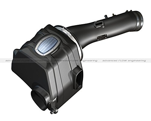 aFe Momentum GT Pro Cold Air Intake System DRY S Stage-2 Si Toyota Tundra V8 5.7L 07-14 (2012 Toyota Tundra Afe Air Intake compare prices)