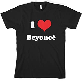 Coupons for beyonce apparel