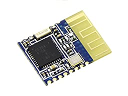 Seeedstudio-Bluetooth V4.0 HM-11 BLE Module-Open Source Hardware