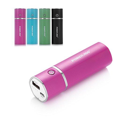 PowerAdd-Slim2-5000-mAh-Power-Bank