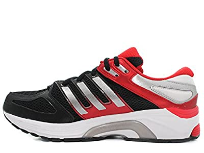 adidas Performance Questar Stability M Running Shoes Mens from Vista Trade Finance & Services S.A.
