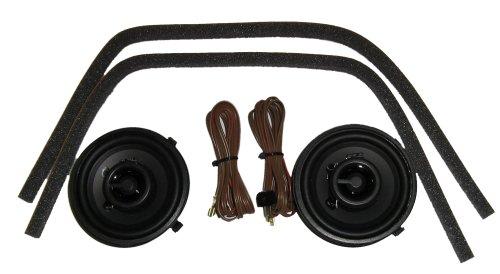 AIV 220601 Auto-Lautsprecher
