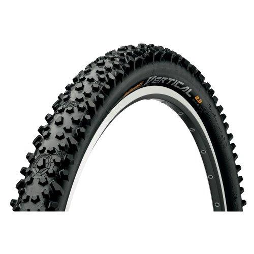 continental-vertical-pro-23-116008-pneumatico-per-mountain-bike-26-x-23-1-pezzo-colore-nero