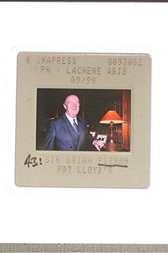 slides-photo-of-sir-brian-pitman-chief-executive-and-chairman-of-lloyds-bank-smiling-at-camera