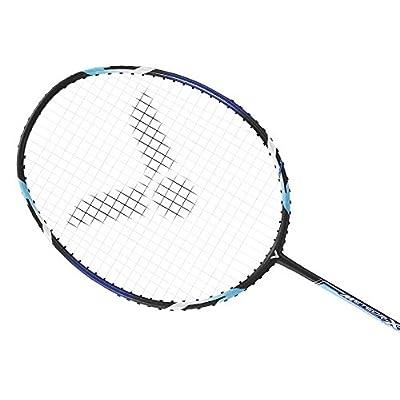 Victor Meteor X 6000 Badminton racket ( MX 6000 4U )