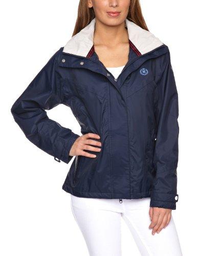 Henri Lloyd Corine Waterproof Women's Coat