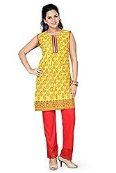 Dragaon-Rustic Beauty Indian Designer Pleated Women Kurta