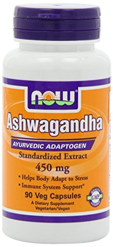 NOW-Foods-Ashwagandha-Extract-450mg-90-VCaps