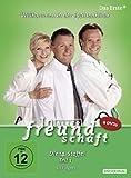 In aller Freundschaft - Staffel 14, Teil 1 (6 DVDs)