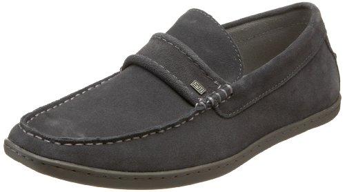 Steve Madden Men's Feenom Slip-On Loafer