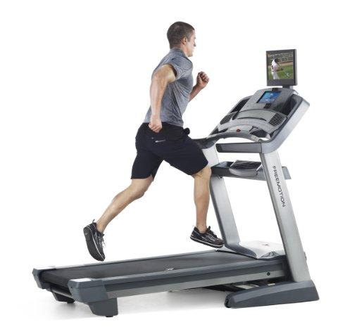 freemotion machine exercises